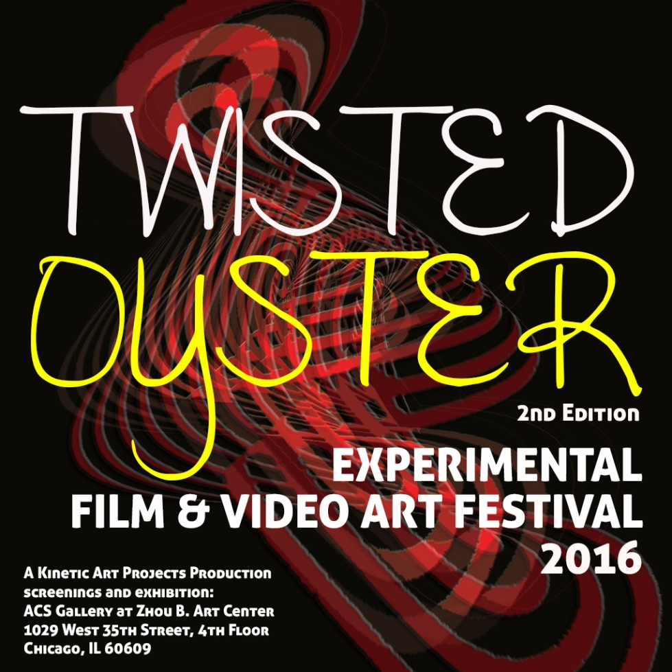 twisted oyster SquareLogo2016-UPDATED