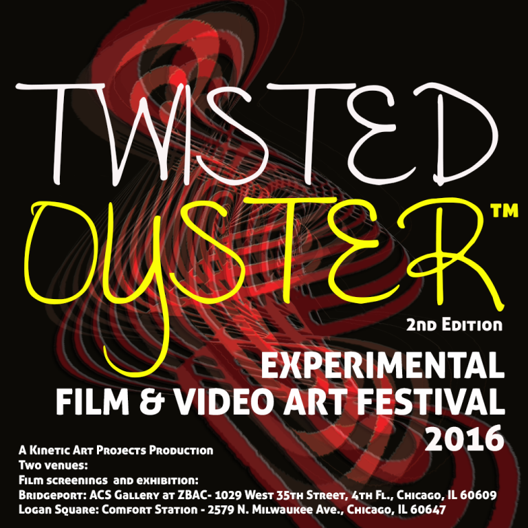 twisted-oyster-SquareLogo2016-updated.png